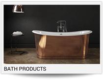 bath_tab
